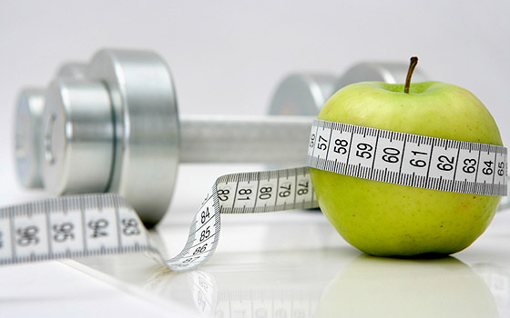health-wellness2