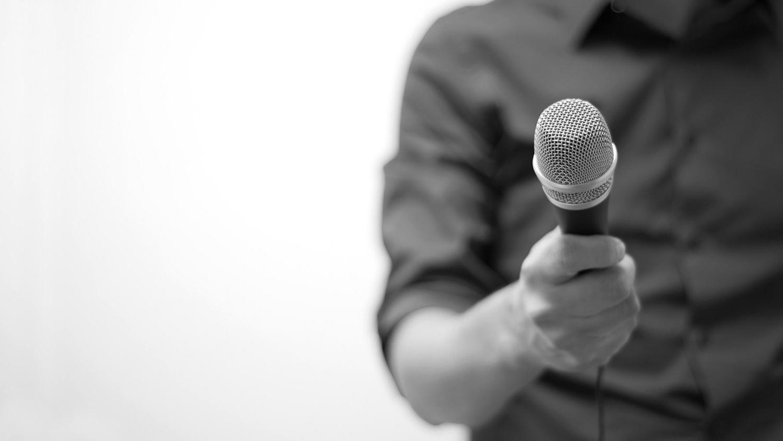8-presentation-skills-training.jpg