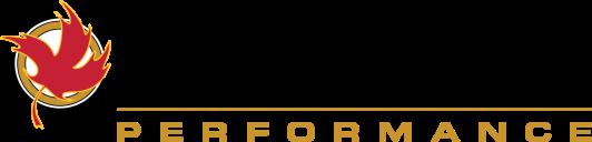 CanadaGames_Logo__Performance