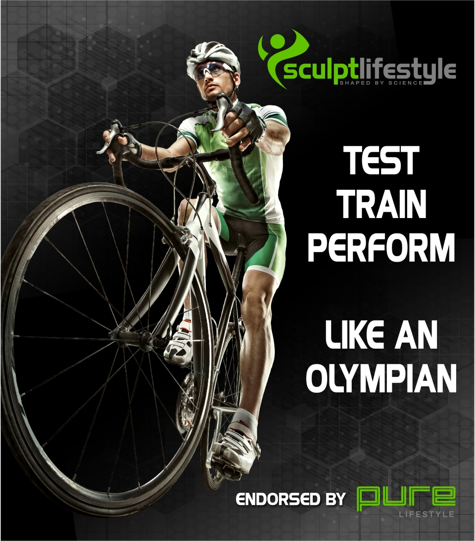 CyclePage