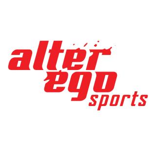 AlterEgoSport